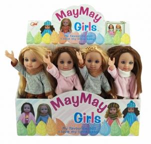 Кукла May May girls