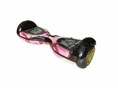 Гироскутер Smart Balance Wheel 6.5 дюйма