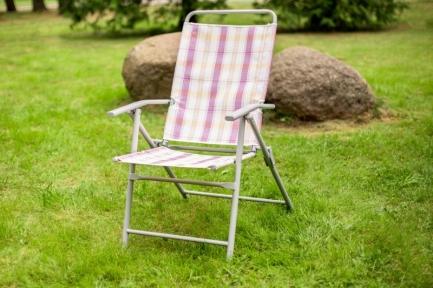 Кресло-стульчик складное