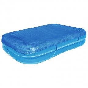 Тент 295х220 см для надувных бассейнов размером 262х175х51 см (58319) 2809260