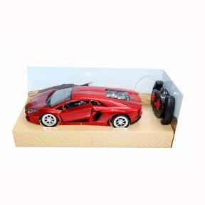 Машинка на п/у SPEED CAR Roadster Voge