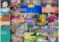 Товар под заказ. Детские комнаты и лабиринты для детских развлекательных игровых центров и парков