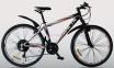 Горный велосипед LAUX Peugeot  101