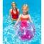 Intex Пляжный мяч