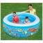 Детский круглый бассейн Bestway