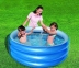 Десткий круглый бассейн Bestway